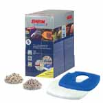 Eheim 2520800 Media Set Profesional 3